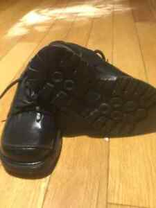 All childrens shoes brand new and never worn West Island Greater Montréal image 4