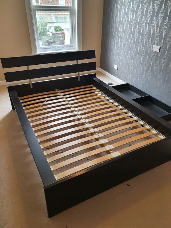 Ikea Hopen Kommode 2021