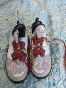 Adidas Running Shoes size 7.5