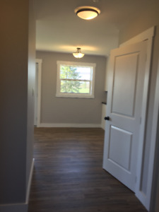 Beautiful Newly Renovated Home for Rent!
