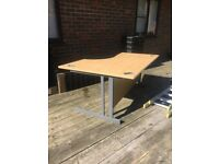 Office desk £10