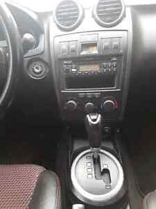 2005 Hyundai Tiburon SE Coupe. Cambridge Kitchener Area image 3