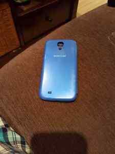 2 Samsung Galaxy S4 Phone Cases London Ontario image 6