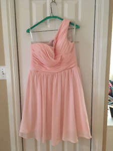 Bridesmaid/Formal Dresses