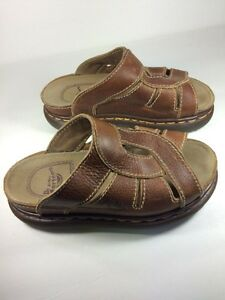 Doc Martens size 6 US womens sandals London Ontario image 2