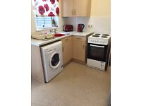 2bed house with garden swap for 2 bed