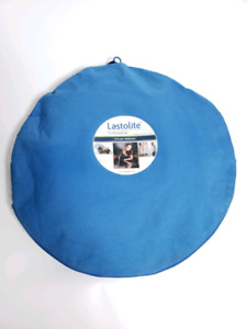Lastolite Collapsible Reflector