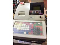 Cash register (2)