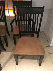Dinning Room Chairs