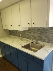 Renovated Two Bedroom Apartment - 177 Young St, Truro