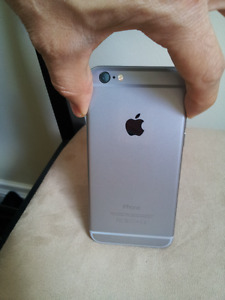 An AMAZING   iPhone 6
