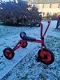 Galt Trike Bike