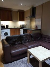 1 Bed place-Ensuite-Lounge-Kitchen-SkyHD-WIFI Available Sept-Ideally single person