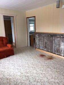 2 bedroom. Fixer upper.  Moose Jaw Regina Area image 2
