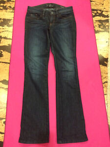 Guess Brittany Bootcut Jeans