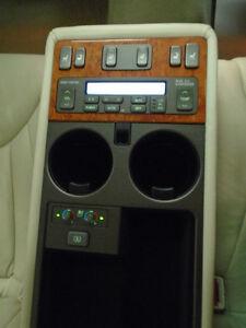 2006 LEXUS LS430 ULTRA PREMIUM! NAVI! 290HP!  ONLY $15,900!!!! Edmonton Edmonton Area image 6