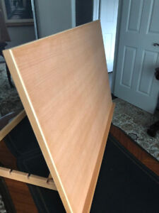 Painting Easel-Winsor & Newton