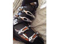 Head Adept Edge 90 Ski Boots #Reduced#