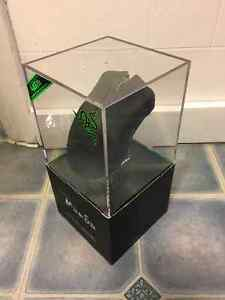 Razer Mamba 2012 Gaming Mouse for Sale