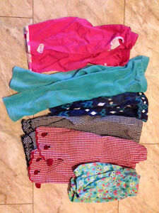 Baby Girl Clothes. Size 18 months to 2 years. Kitchener / Waterloo Kitchener Area image 4