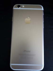 For Sale I-Phone Model A1549