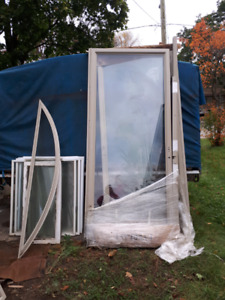 For sale Enclosure