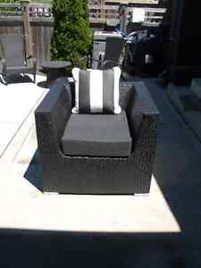 Upholstery Services - Patio Furniture/Trailers/Bikes Kitchener / Waterloo Kitchener Area image 1