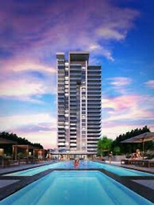 Resort Style Condo by the Bay in Pickering