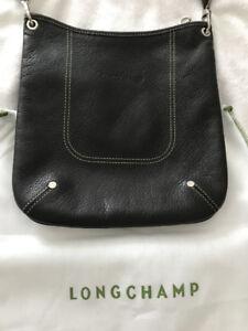 Neuf Comme Longchamp Sac Main À 6qwxfA