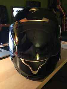 Casque Scorpion Exo 1000
