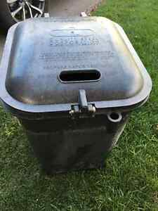 Buy Or Sell Bbq Amp Outdoor Cooking In Mississauga Peel