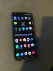Galaxy S20 Ultra 5G unlocked