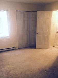 Beautiful 1 bedroom - Little Italy - Renovated