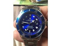 Rolex Sub Quartz for sale