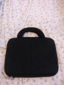 BRAND NEW Targus I pad Tablet Case