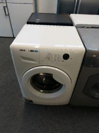 Zanussi Washing Machine 8kg For Sale