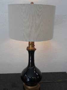 Spectacular Table Lamp