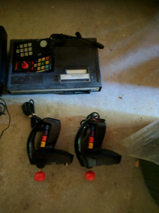 Colecovision collection for sale