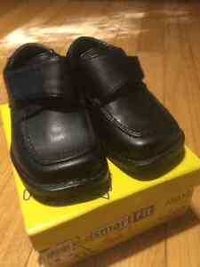 All childrens shoes brand new and never worn West Island Greater Montréal image 5