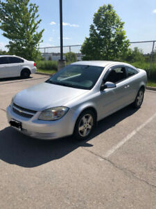 Chevrolet Cobalt LT 2010 For Sale