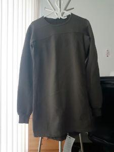 Brand New Rick Owens Sweatshirts
