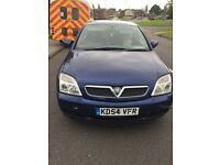 VAUXHALL VECTRA1.9 CDTI 11mths TEST TUNING BOX
