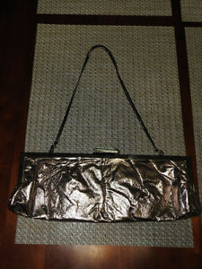 ALDO evening purse / handbag - only $12!