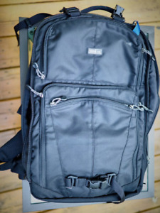 THINK TANK SHAPE SHIFTER BACKPACK