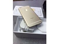 iPhone 6s 16gb unlock