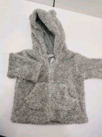Baby clothes, hoody , coat