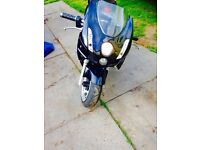 110 midi moto swaps price drop
