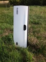 Ford super duty tailgate for sale