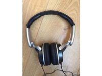 Denon AH-P372 headphones