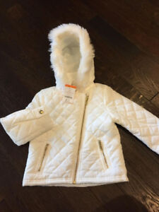 Brand new with tags, Gymboree jacket